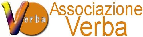 Associazione Verba