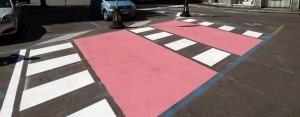 parcheggi-rosa-1440x564_c