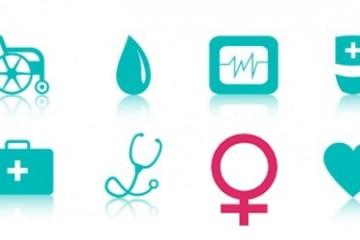 medicina-di-genere